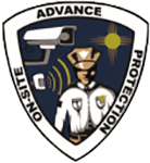 Advance On-Site Protection Security