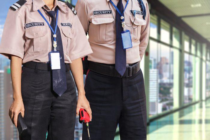 Security Response Teams