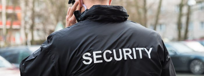 Security On DemandDesigned By Experts Learn More